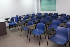 Conducive Classrooms